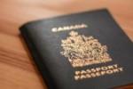 Dubbele Nationaliteit Bij Het Aanvragen Van Een ETA voor Canada