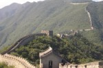 Bezienswaardigheden China