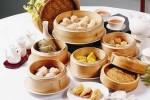 Chinese gerechten: oneindig variaties