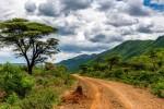 Verkiezingen Kenia 2017 – wat betekent het voor u als toerist?