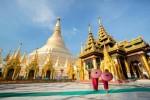 Is het op dit moment veilig om naar Myanmar te reizen?
