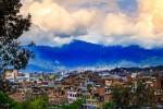 Wat valt er te doen in Kathmandu