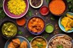 De Nepalese keuken