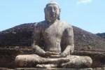 5 hoogtepunten van Sri Lanka