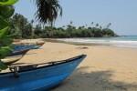 De beste reistijd voor Sri Lanka – Alles wat u moet weten over het klimaat