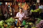Eten In Sri Lanka - Puur genieten van lokale gerechten
