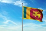 Sri Lankaanse Ambassade en Het Nederlandse Consulaat