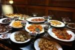 De lekkerste Turkse gerechten